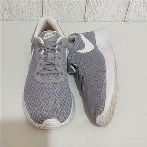 Women's Nike Tanjun Running shoes